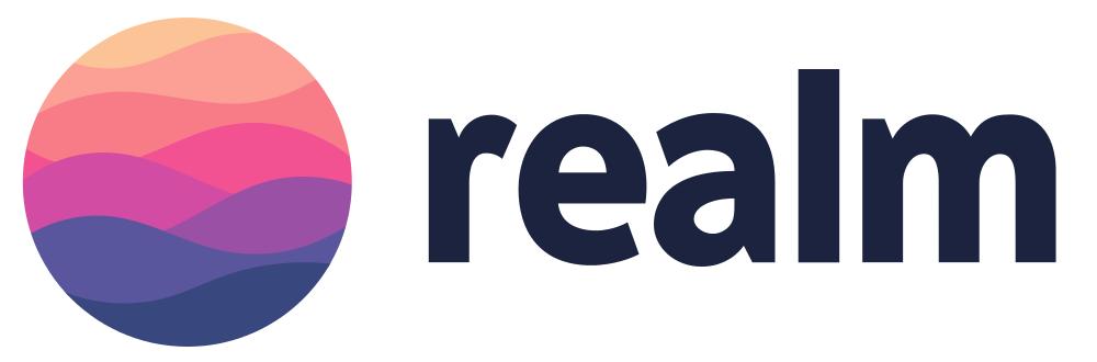 Реалистичный Realm. 1 год опыта - 1
