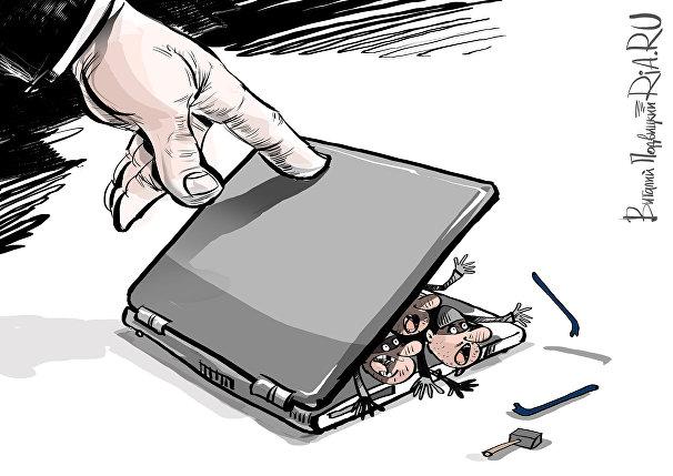 Новые «плюшки» компилятора – безопасней, быстрее, совершеннее - 1