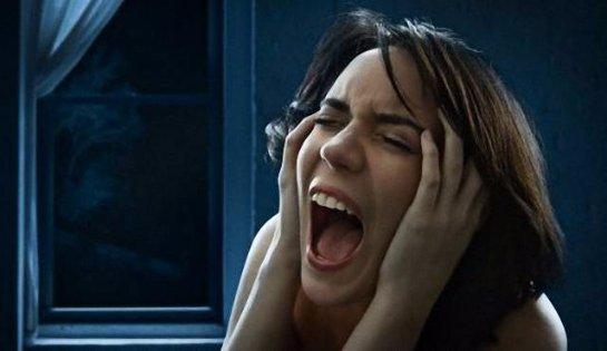 Ученые рассказали, почему люди реагируют на крик