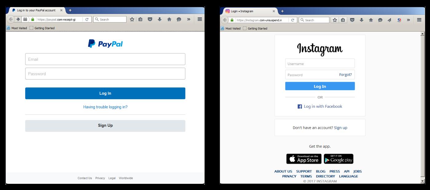 Security Week 22: В Samba нашлась уязвимость, ShadowBrokers открыли подписку на эксплойты, фишеры массово освоили HTTPS - 3