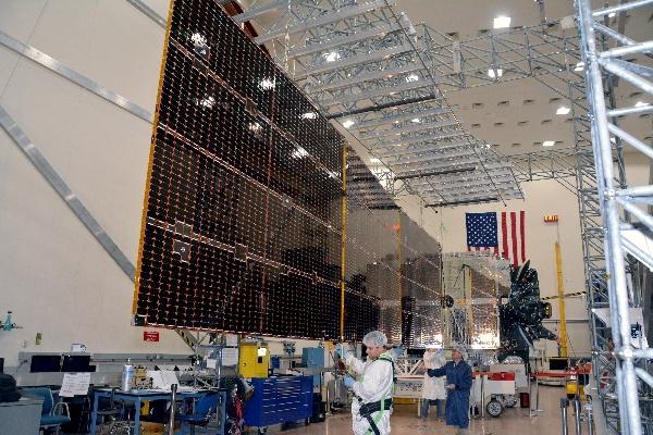 Болгария будет вторым клиентом, воспользовавшимся уже летавшей первой ступенью SpaceX - 2