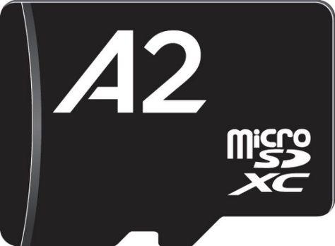 Контроллеры Silicon Motion SM2705EN и SM2707EN предназначены для карт памяти