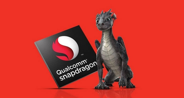 SoC Snapdragon 835 будет заменена на Snapdragon 836