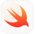 Swift Playgrounds 1.5. Программируем Sphero и многое другое - 1
