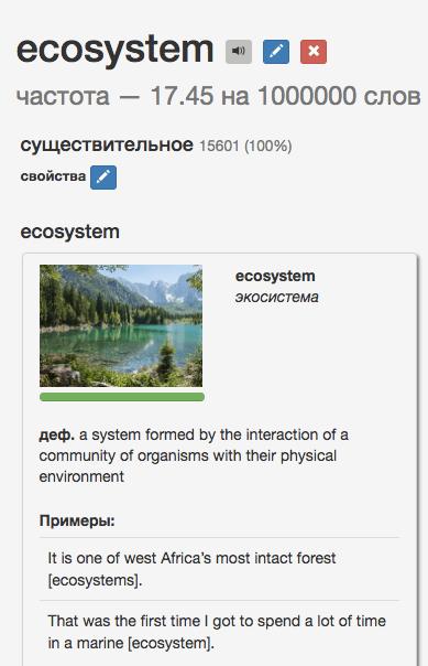 Экосистема: больше участников — больше прибыль! Зачем Skyeng открывает API - 2