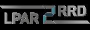 XoruX — бесплатный мониторинг виртуальной инфраструктуры, систем хранения и передачи данных - 2