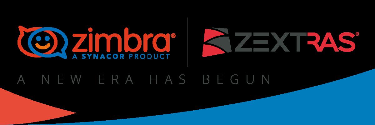 Что такое Zimbra - 1