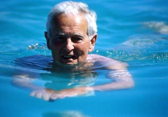 Ученые рассказали, что нужно делать для достижения долголетия