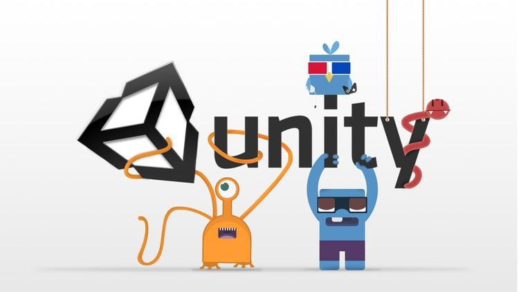 Топ 15 бесплатных Unity ассетов для начинающего 2D разработчика - 1