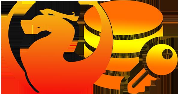 Шифрование БД под управлением Firebird 3.0 - 1