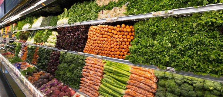 Whole Foods Market перешла под крыло Amazon