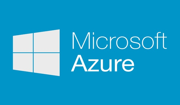 Microsoft Azure Media Services — обзор основных возможностей платформы - 1