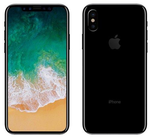 Cowen and Company прогнозирует рекордные продажи смартфонов iPhone в этом квартале