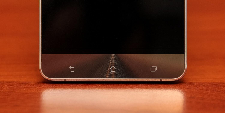 Обзор смартфона ZenFone 3 Deluxe - 21