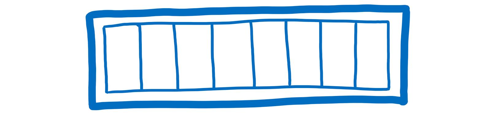 ArrayBuffer и SharedArrayBuffer в JavaScript, часть 1: краткий курс по управлению памятью - 3