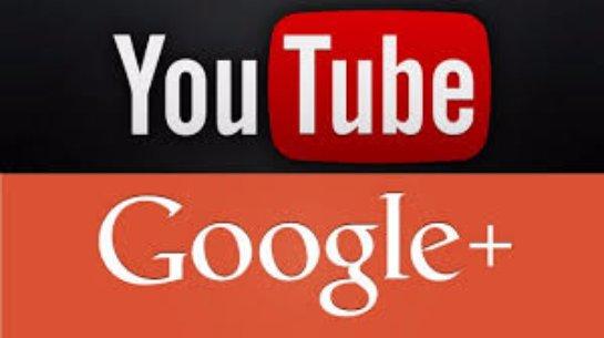Google возьмет под контроль распространение экстремистских видеороликов