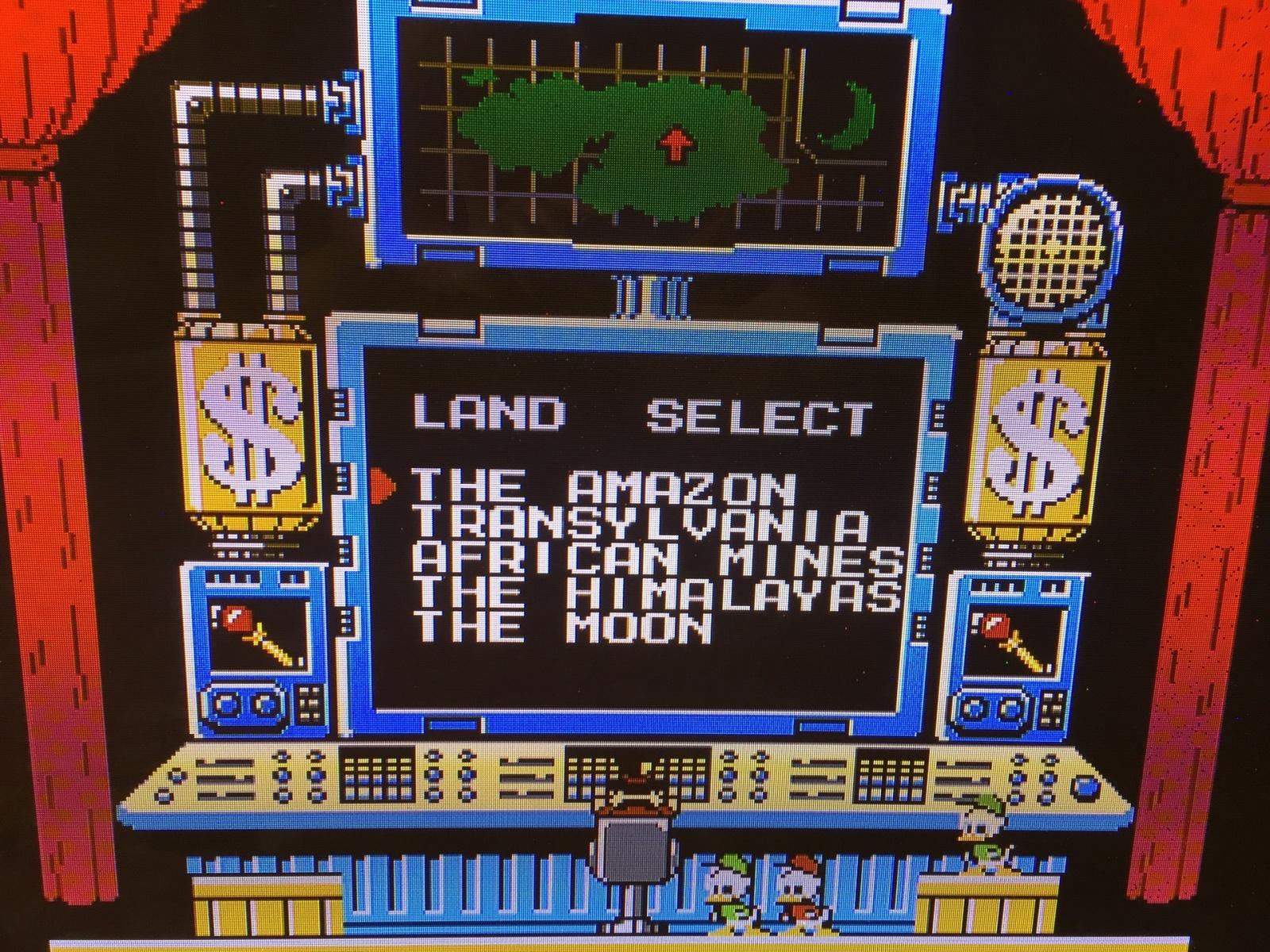 Nintendo Classic Mini — обзор исчезнувшей с прилавков приставки и ее модификация - 25