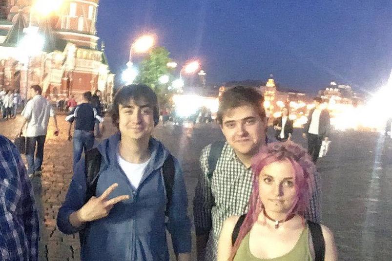 Литреев и Здольников призывают привлечь чиновников Роскомнадзора к ответственности за халатность - 1