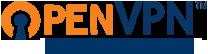 После аудита OpenVPN в нём нашли четыре опасные уязвимости - 1