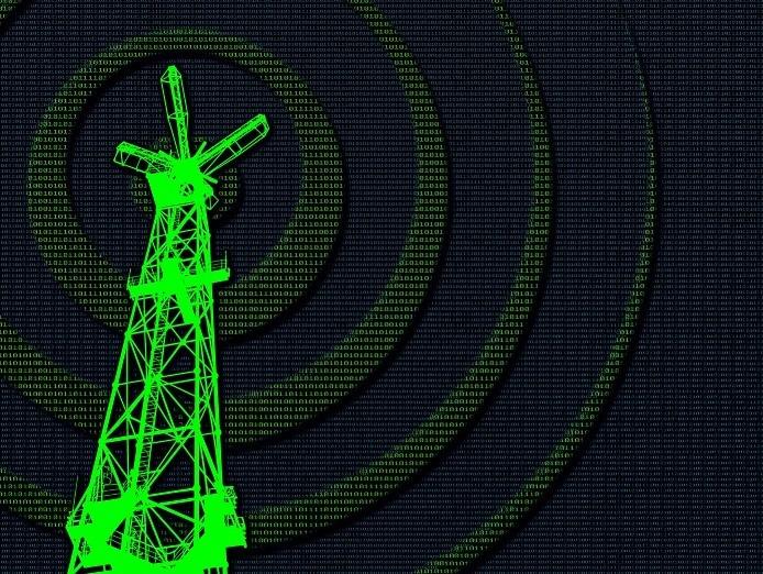 Запускаем GSM-сеть у себя дома - 1
