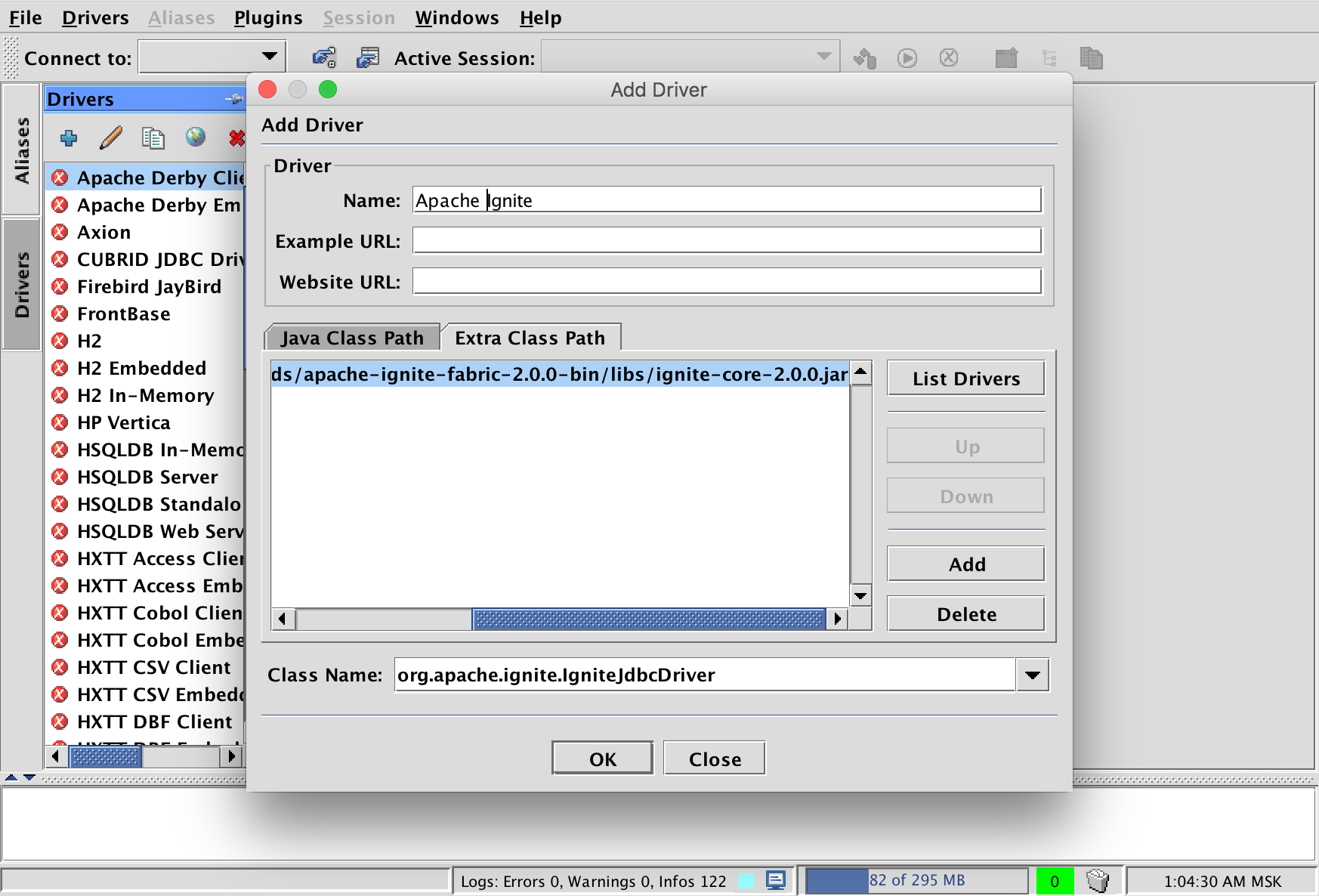 Apache Cassandra + Apache Ignite — как совместить лучшее - 2
