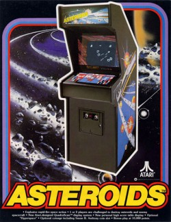 Золотая эпоха Atari: 1978-1981 годы - 24
