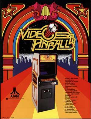 Золотая эпоха Atari: 1978-1981 годы - 26