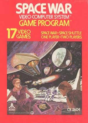 Золотая эпоха Atari: 1978-1981 годы - 3