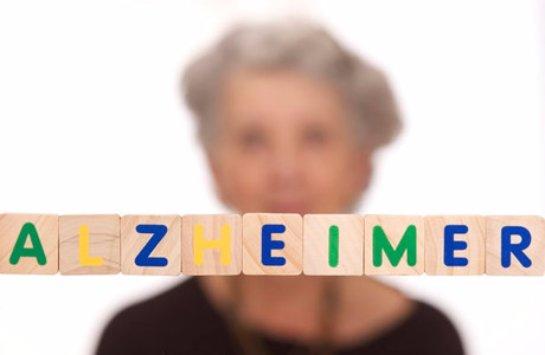 Болезнь Альцгеймера в будущем поразит почти всех людей