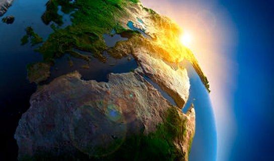 В НАСА рассказали о десятке планет, идентичных Земле