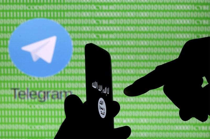 Telegram и блокировка в РФ: почему чиновники резко изменили отношение к мессенджеру и есть ли смысл его блокировать - 3