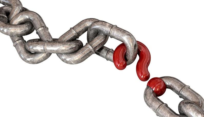 Альтернативы блокчейну для ведения защищённых реестров - 1
