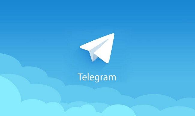 По данным ФСБ, апрельский теракт в метро Санкт-Петербурга подготовили с помощью Telegram