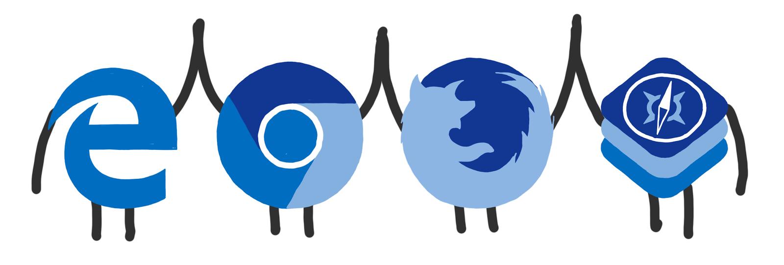 ArrayBuffer и SharedArrayBuffer в JavaScript, часть 2: знакомство с новыми объектами языка - 15