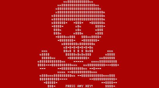 Будьте осторожны: вирус «Петя» атакует компьютеры