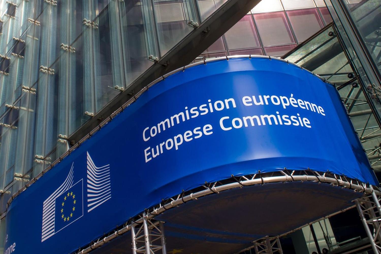 Еврокомиссия оштрафовала Google на 2,4 млрд евро за нарушение антимонопольных правил - 1