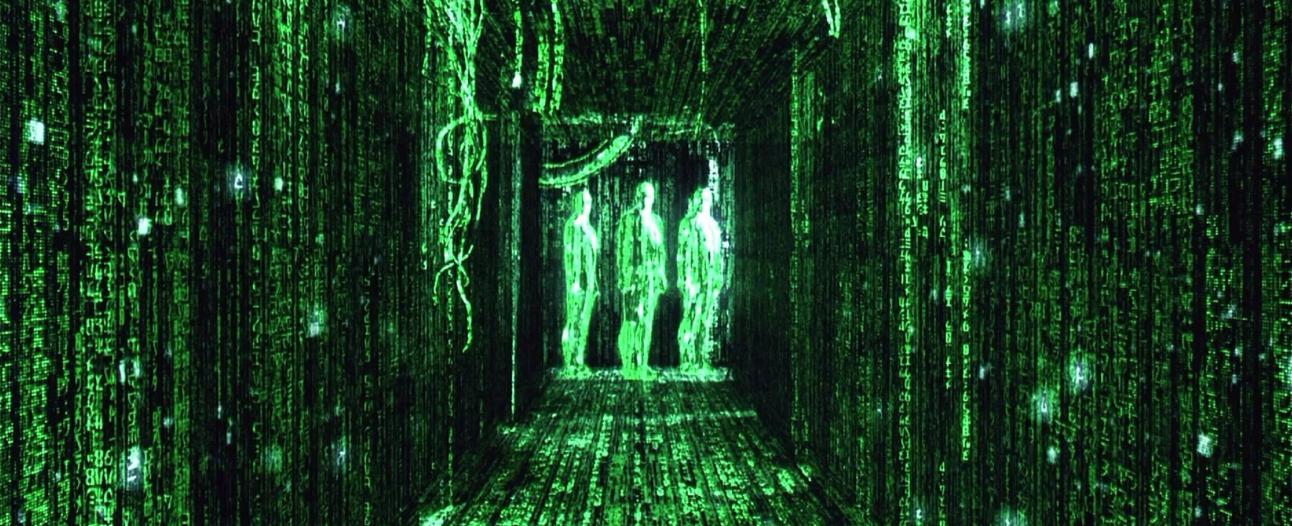Проблемы безопасности и главные достижения ИИ - 1
