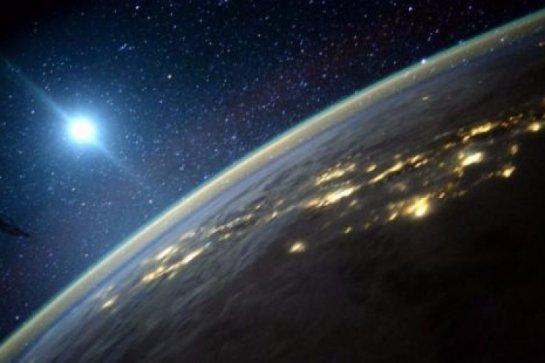 У NASA есть доказательства существования инопланетян?