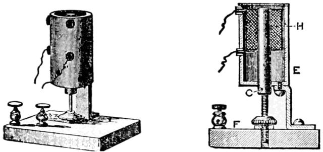 История реле: говорящий телеграф - 13