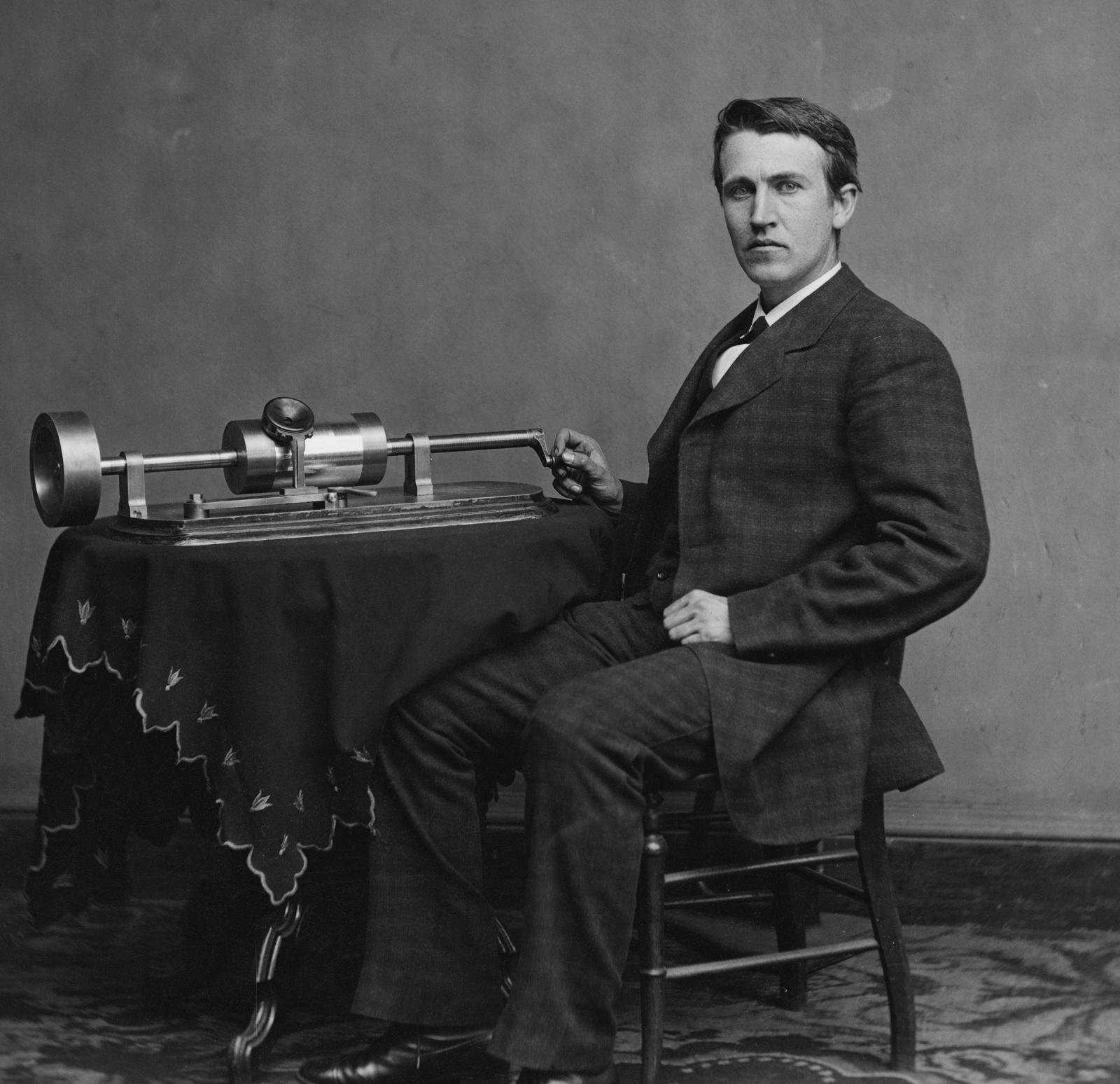 История реле: говорящий телеграф - 8