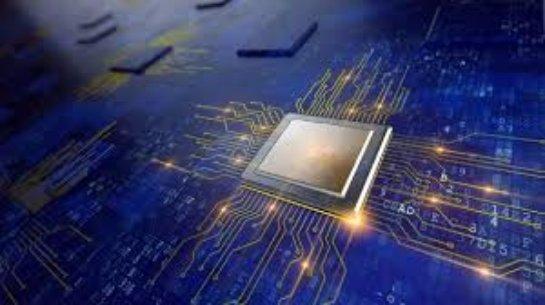 Чип-гигант Qualcomm выпустит датчики отпечатков пальцев следующего поколения