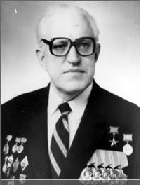 Советский HI-FI и его создатели: путешествие «Брига» «капитана» Лихницкого - 12