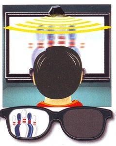 3D видео своими руками - 4