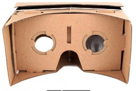 3D видео своими руками - 6