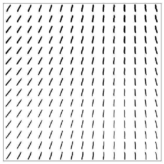Автоэнкодеры в Keras, Часть 5: GAN(Generative Adversarial Networks) и tensorflow - 41