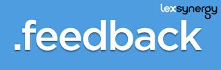 Мошенничество администраторов доменной зоны .feedback - 1