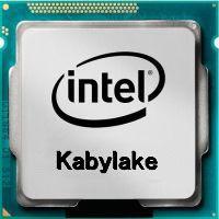Intel Vpro или IP-KVM для десктопов - 1