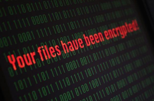 Petya и другие. ESET раскрывает детали кибератак на корпоративные сети - 1