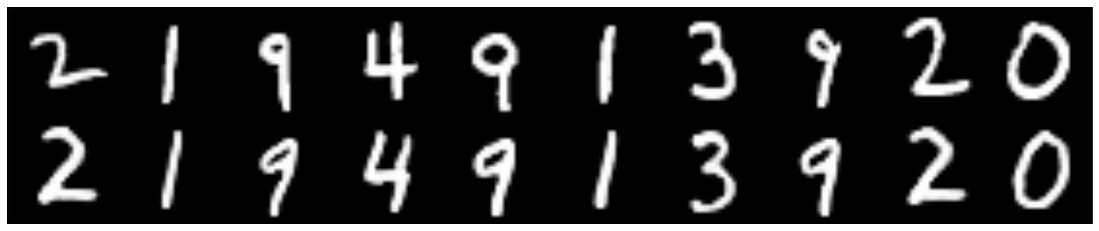 Автоэнкодеры в Keras, Часть 6: VAE + GAN - 69