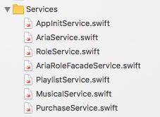 Как мы суслика яблоками кормили или эффективный backend на Go для iOS - 7